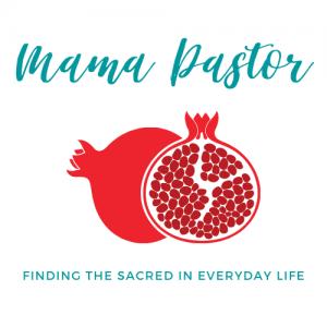 MamaPastor